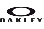Oakley Sonnenbrille Quarter Jacket (Youth Fit) Prizm Golf Steel Brillenfassung - Lifestylebrillen 9E1xnXq,