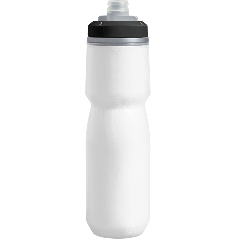 SIGG Trinkflasche 1 L Flasche Sport Reise TRAVELLER Rot