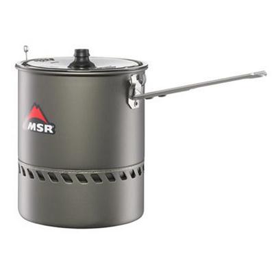 MSR Reactor 1,7 Liter Topf 06901