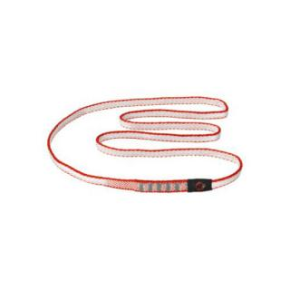 Mammut Contact Sling 8.0 60cm   8mm red 1a0cf963c58