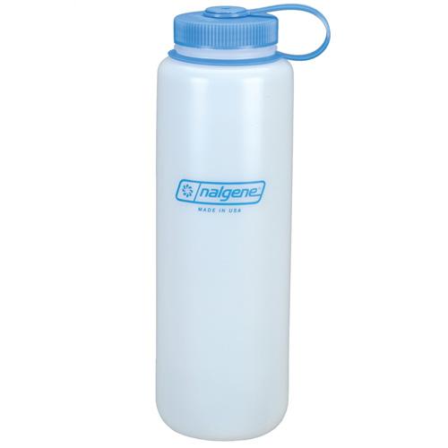 Nalgene Faltflaschen aus PE 1,5 Liter