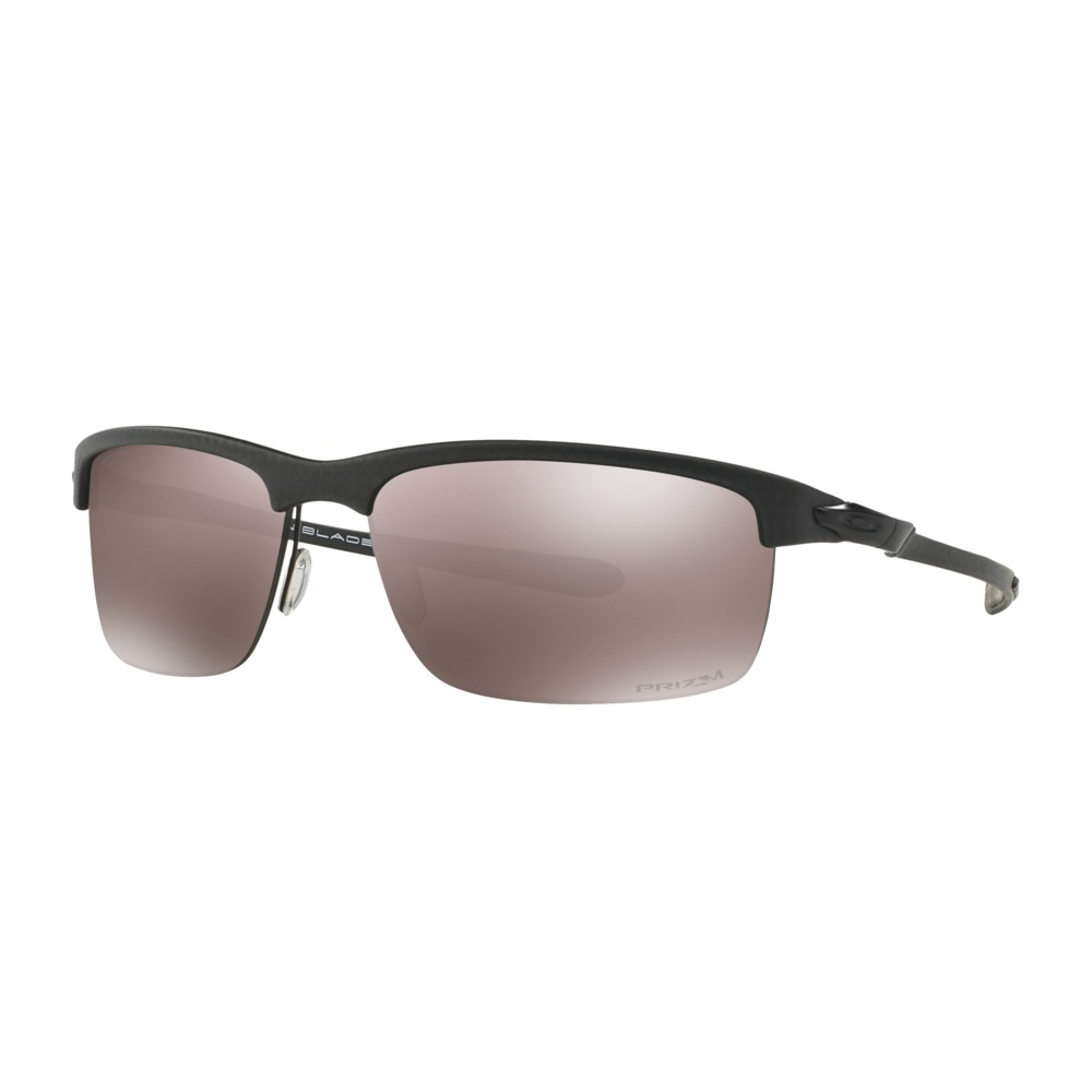 Oakley Sonnenbrille Holbrook Matte Rootbeer / Bronze Polarized Brillenfassung - Lifestylebrillen 8w4pjvo,