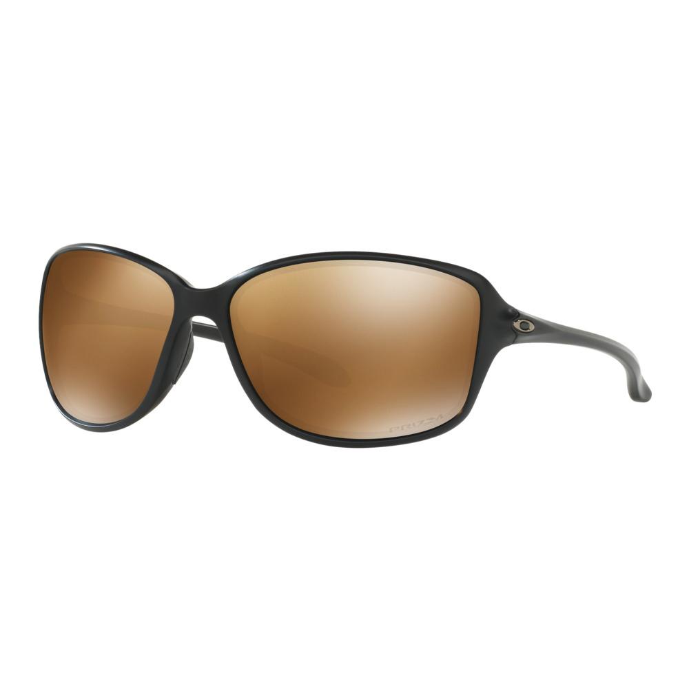 Oakley Sonnenbrille Reverie Black Ink Violet Iridium Brillenfassung - Lifestylebrillen 699v0S9,