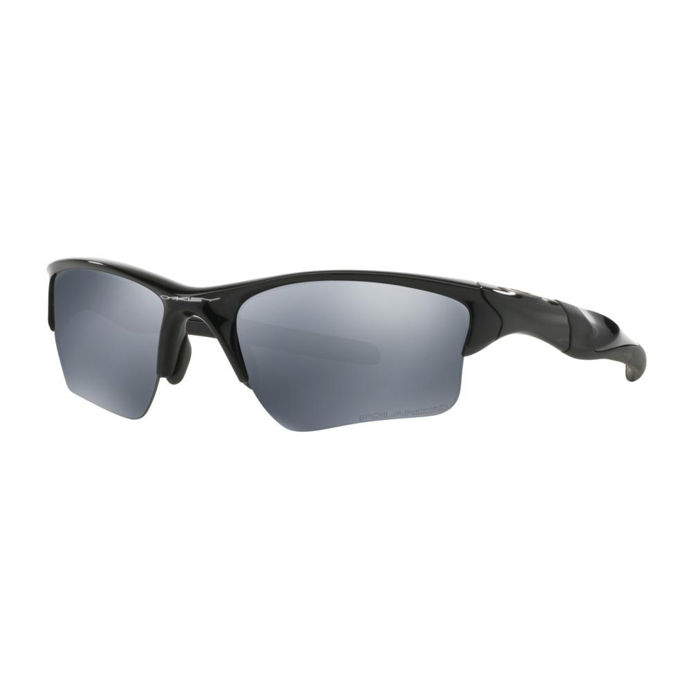 Oakley Sonnenbrille Flak Jacket XLJ Black Iridium Brillenfassung - Lifestylebrillen zY3fPS0Mk,