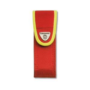 Victorinox Rescue Tool Nylonetui rot-gelb
